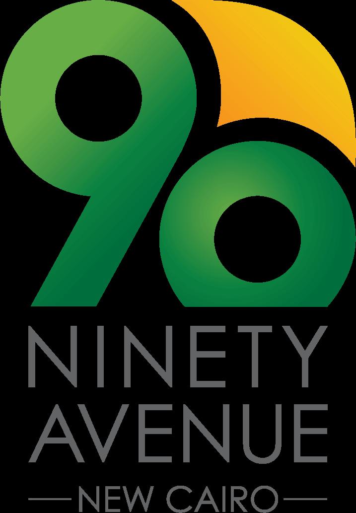 90 NINETY AVENU